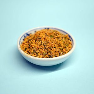 Magic Spicy Dust - Shichimi