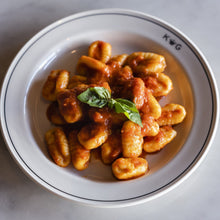 Load image into Gallery viewer, K&G Gnocchi | King and Godfree