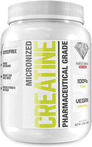 PERFECT SPORTS Creatine (400 gr)