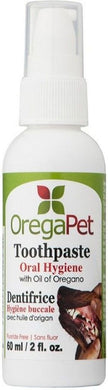 OREGAPET Toothpaste (60 ml)