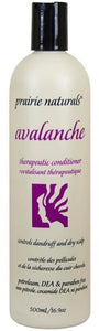 PRAIRIE NATURALS Conditioner Avalanche ( 500 ml )