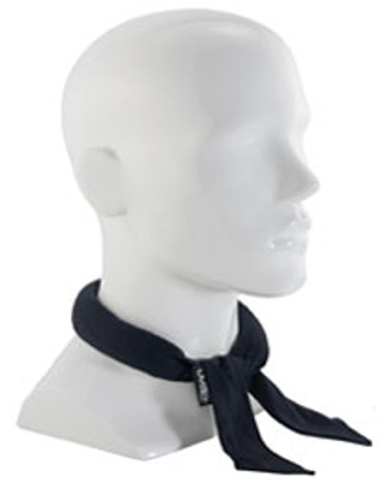 COOL SNAKE Neck Tie Coolers