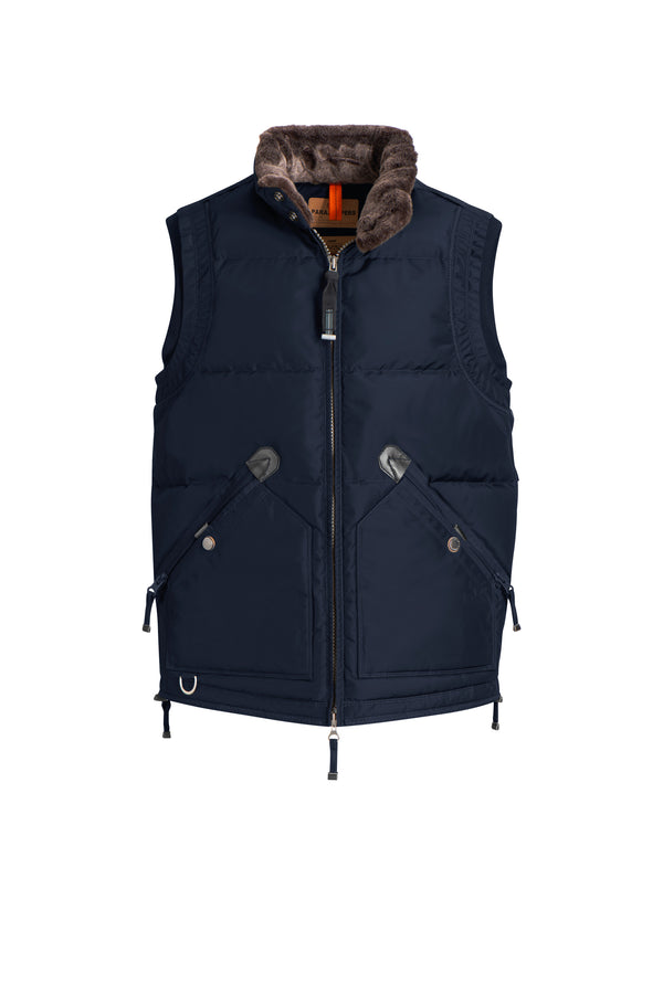 Parajumpers Men's Kobuk Vest