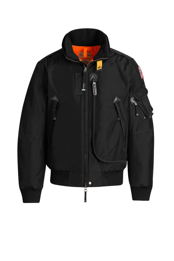 Parajumpers Men's Fire Masterpiece Bomber