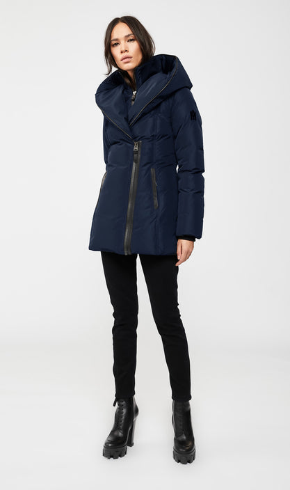 Mackage Adali Women's Down Coat