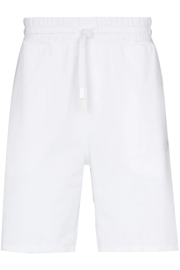Boss Heritage Short