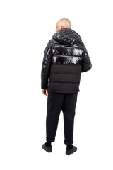 Moose Knuckles Dugald Men's Down Jacket