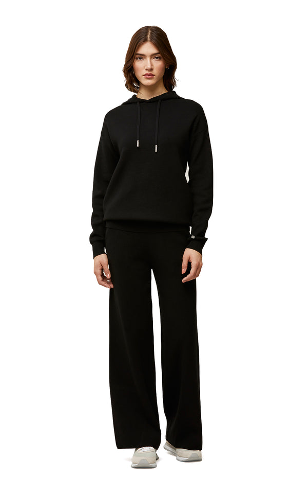 Soia & Kyo Farrow Ladies Knit Pants