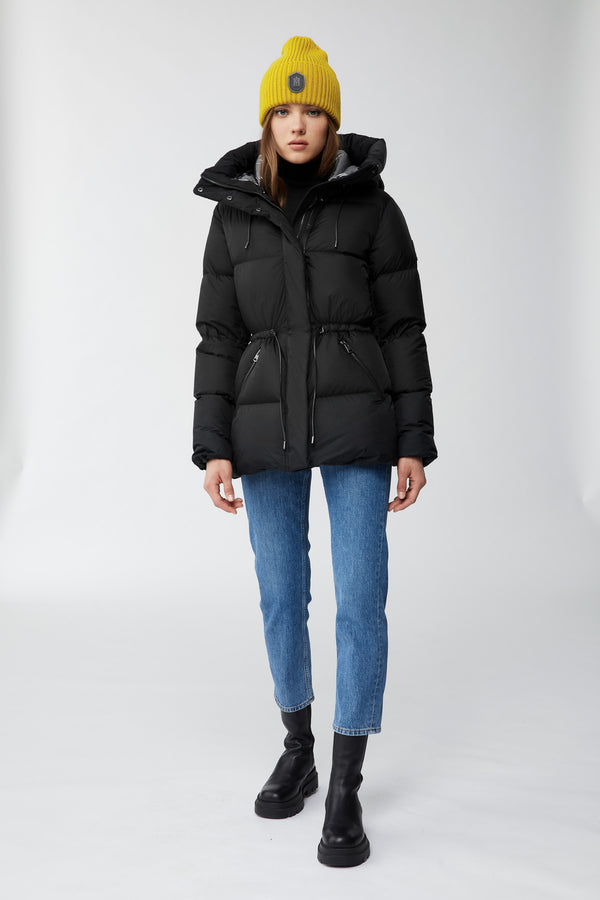 Mackage Freya Women's Down Jacket