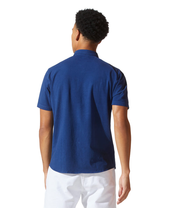 Flex Pro Lite On-Point Soft Shirt