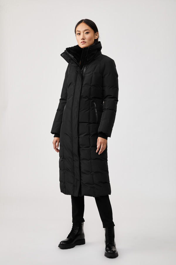 Mackage Jada Women's Down Coat