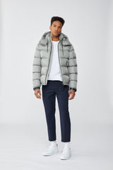 Mackage Jonas Men's Down Jacket