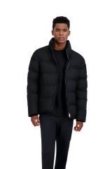 Moose Knuckles Javelin Men's Puffer