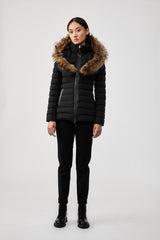 Mackage Kadalina Women's Lightweight Down Jacket