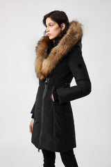 Mackage Kay Women's Down Coat