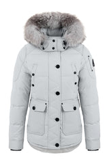 Moose Knuckles Anguille Ladies Jacket
