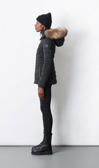 Mackage Patsy Women's Lightweight Down Jacket