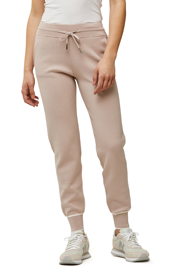 Soia & Kyo Verona Ladies Knit Pant