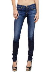AG Jeans - The Legging Super Skinny - 8 Years