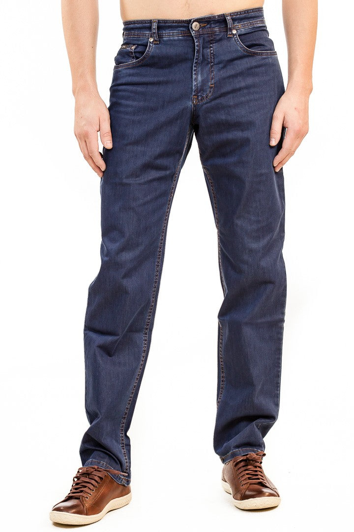 Brax - Cesar Stretch - Straight Leg Jeans