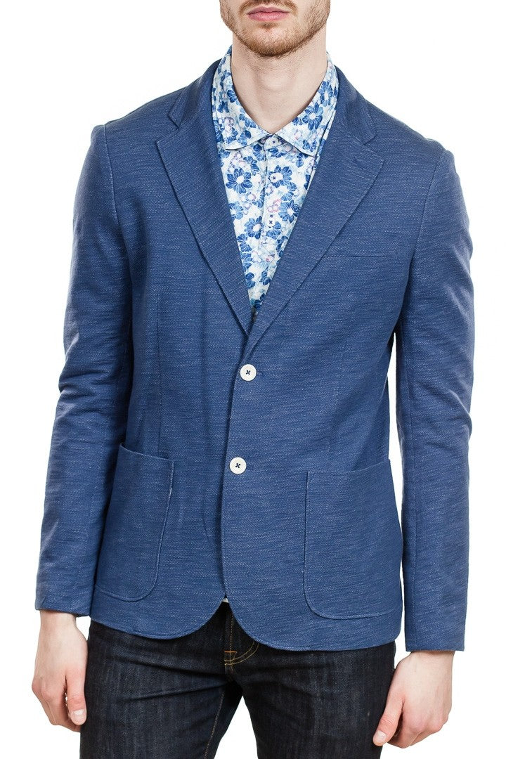 Good Man Brand Vintage Twill Soft Blazer