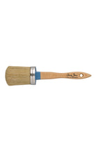 Load image into Gallery viewer, Chalk Paint Brush- Medium