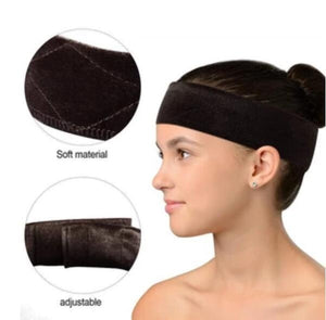 Wig Grip Headband (Buy two more offers)