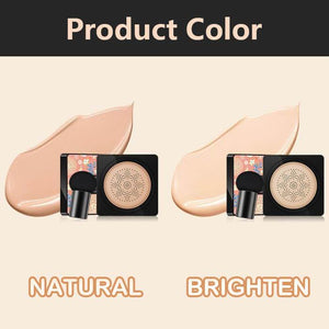 Today 50% Off - The Most Popular CC Cream Foundation for All Skin Types