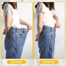 Load image into Gallery viewer, (60% OFF)Nail-free waist buckle(BUY 5 FREE SHIPPING)