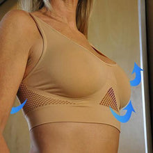 Load image into Gallery viewer, Laides must have!!!--Ultra Comfort Breathable Air Bra