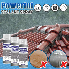 Load image into Gallery viewer, Powerful Sealant Spray---BUY ONE FREE MORE!!!