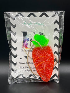 Apple Mango Tango Air Fresheners
