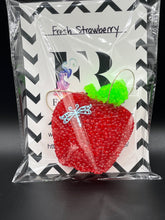 Load image into Gallery viewer, Fresh Strawberry Air Fresheners