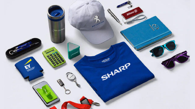 How To Choose Best Promotional Products For Business