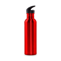 HWD41- 800ML ZOLO STAINLESS STEEL WATER BOTTLE