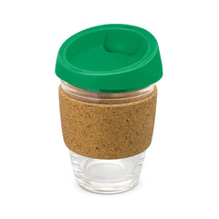 HWD63-340ml MASTER CUP WITH CORK BAND