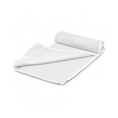 HWT42 - Breeze Premium Cooling Towel - Tube