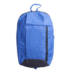 HWB58 - MINI MULTIFUNCTIONAL BACKPACK