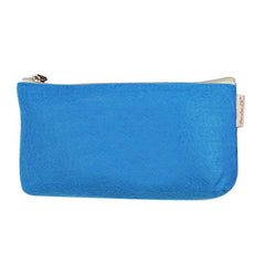 Candy-Coloured Felt Pencil Case