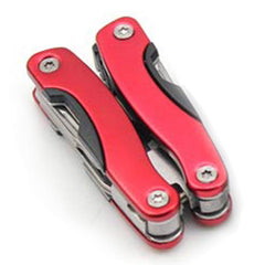 HWT24 - MULTI-TOOL PLIERS SET