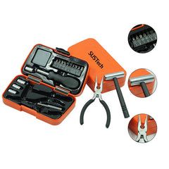 HWH84 - PORTABLE MULTI-TOOL SET IN BOX