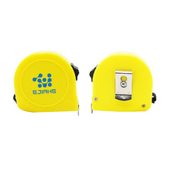 HWH62 - 5M DURABLE TAPE MEASURE