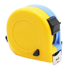 HWH60 - 3M TWO-COLOUR TAPE MEASURE