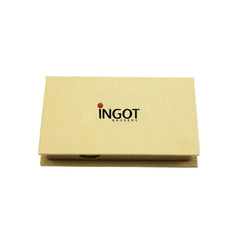 HWOS105 - ECO-FRIENDLY STICKY NOTES BOX SET