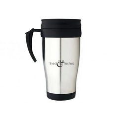HWD67-475ml TORENT TRAVEL MUG
