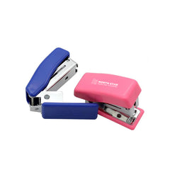 HWOS16 - MINI COLOURED STAPLER