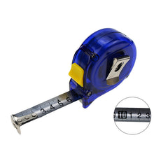 HWH102 - Reign Tape Measure 5 metre