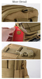 The Military Tactical Pouch