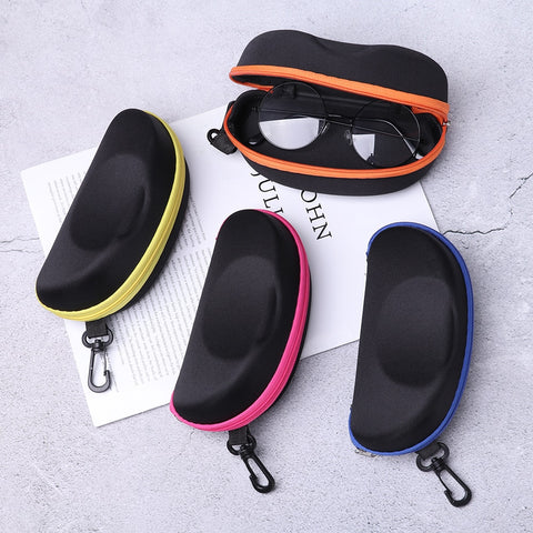 Waterproof Sunglass Case