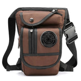 Military Tactical Messenger Pack